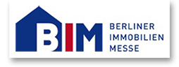 Berliner Immobilien Messe